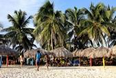 【古巴旅遊】千里達(Trinidad)安肯海灘(Playa Arcon)~這裡才是正宗加勒比海海灘!:13DSC01337.jpg