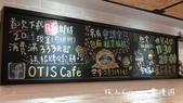 【台北士林美食】OTIS Café X RE紅包〜史上最好用的現金回饋APP回饋100%活動,捷運士:02DSC09167 (1).jpg