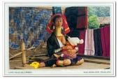 旅行明信片:01【旅行明信片】來自Frances&嬌嬌‧泰北‧清邁.jpg