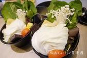 大初 SHABU SHABU涮涮鍋~50oz巨無霸肉品雙人餐大挑戰!國父紀念館捷運站頂級大份量肉食者:DSC04996.jpg