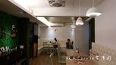 【台北士林美食】OTIS Café X RE紅包〜史上最好用的現金回饋APP回饋100%活動,捷運士:02DSC09167 (3).jpg