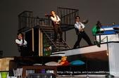 【舞台劇】維妮‧2012/12/21—12/23‧台北新舞台‧廣藝基金會:IMG_8793.jpg