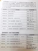 【2016台北國際旅展】11/4~11/7 台北世貿中心‧預購票享優惠180元‧ITF30週年 看展:S__4284449.jpg