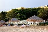 【古巴旅遊】千里達(Trinidad)安肯海灘(Playa Arcon)~這裡才是正宗加勒比海海灘!:18DSC01350.jpg
