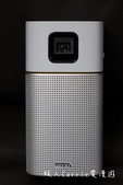 BenQ LED 無線行動投影機 GV1~輕巧娉婷、用途多元的微型投影機‧打造親子同歡的家庭劇院!【:07DSC07339.jpg