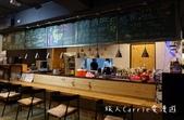萬華西遊記藝術辦桌:大可居青年旅館(Duckstay Hostel)~艋舺在地美食+飛鴻樂團的歡樂盛:36DSC08672.jpg