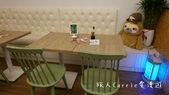 【台北士林美食】OTIS Café X RE紅包〜史上最好用的現金回饋APP回饋100%活動,捷運士:05DSC09156 (1).jpg