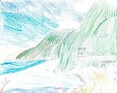 【教學】《發現美麗台灣之春夏秋冬》紀錄片‧天下雜誌‧2013-01-31發行‧國家圖書館會議廳首映會:70427康詠婷.jpg