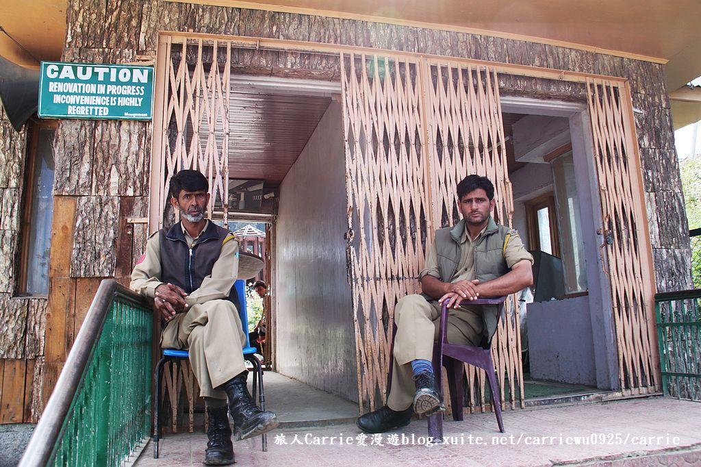 【喀什米爾Kashmir】貢馬Gulmarg‧喜馬拉雅Himalaya~世界第一的高山纜車:04IMG_7492.jpg