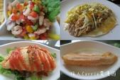 【台北天母】Fiesta Cafeteria拉丁美食~中南美洲特色料理‧親子餐廳有親子室:01.jpg