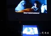 BenQ LED 無線行動投影機 GV1~輕巧娉婷、用途多元的微型投影機‧打造親子同歡的家庭劇院!【:21DSC07461.jpg