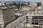 【衣索比亞住宿Ethiopia】阿迪斯阿貝巴Addis Ababa埃利安娜飯店Eliana Hote:12DSC05402.jpg