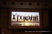 【教學】《發現美麗台灣之春夏秋冬》紀錄片‧天下雜誌‧2013-01-31發行‧國家圖書館會議廳首映會:IMG_2324.jpg