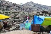 【喀什米爾Kashmir】貢馬Gulmarg‧喜馬拉雅Himalaya~世界第一的高山纜車:62IMG_7418.jpg