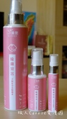 【產品】萊思Li-ZEY Comfosy 除菌宣言-愛寶貝抗菌噴霧系列~日本製居家健康好物:P1620302.jpg