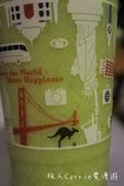 【台北中山】Sharetea品牌旗艦店~精緻手搖杯‧朵塔燒鬆餅‧跟著茶飲環遊世界:IMG_7743.jpg