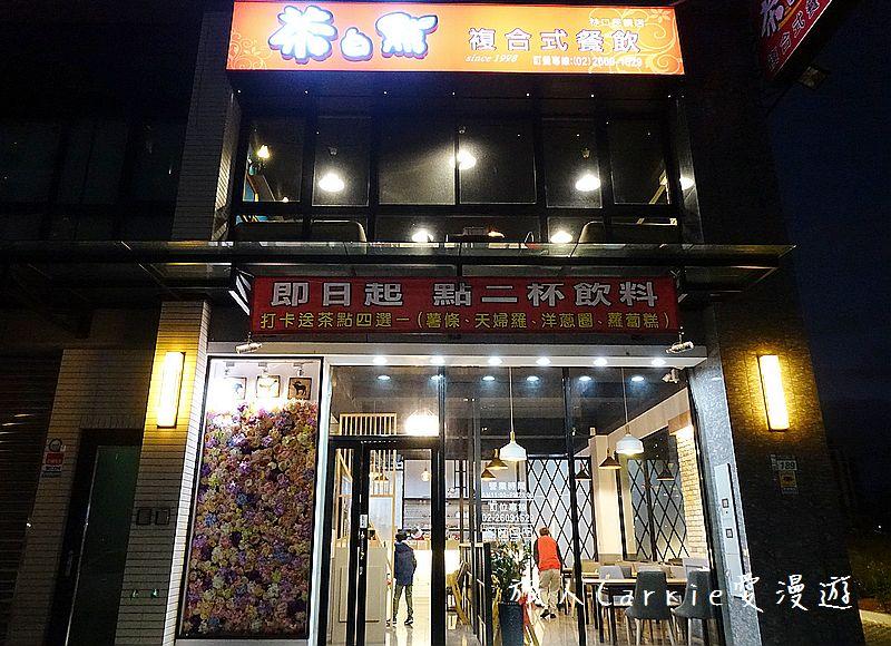 宏村:DSC05515.jpg