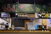 萬華西遊記藝術辦桌:大可居青年旅館(Duckstay Hostel)~艋舺在地美食+飛鴻樂團的歡樂盛:36DSC08673.jpg