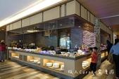 瑞穗天合國際觀光酒店 Grand Cosmos Resort~霍格華茲歐風城堡‧60億108座湯池複:11DSC04241.jpg