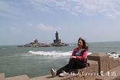 【南印喀拉拉】肯亞庫馬利(科摩林角)~印度半島最南端‧三海交會的處女女神聖地:IMG_9191.jpg