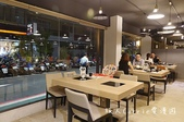大初SHABUSHABU涮涮鍋【台北東區美食】頂級大份量Prime牛肉盤+海鮮大草蝦+手工餃‧國父紀: