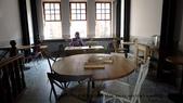 【台北市大同區】蛙咖啡永樂店~迪化街老房子古蹟咖啡飄香:20P1360759.jpg