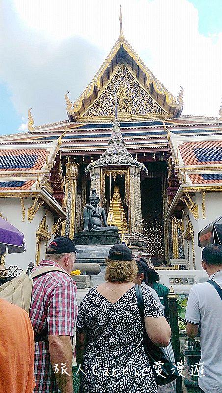 品全國際旅行社【畢旅旅行社】~跟著品全哥徜徉泰國 打造超完美畢業旅行: