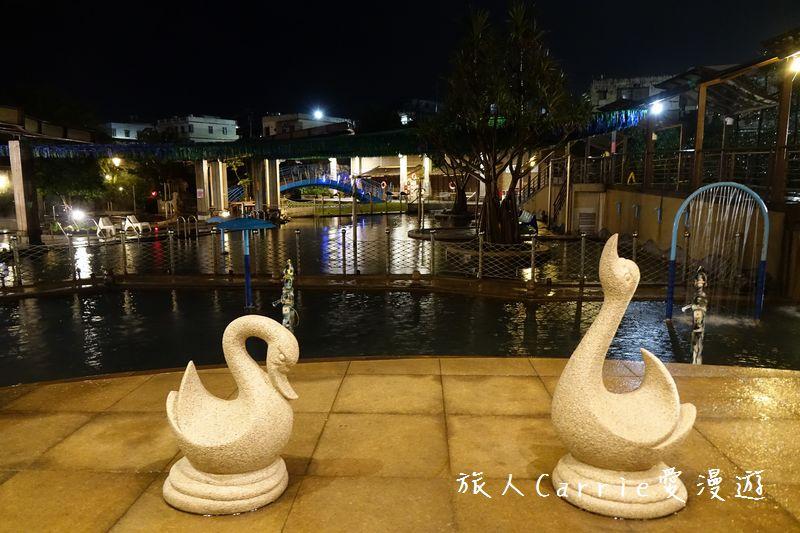 薆悅酒店野柳渡假館:DSC02000.jpg
