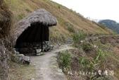 印加古道2天1夜‧Llama Path馬丘比丘私人嚮導團~挑戰連續8小時Inca Trail高強度健:17DSC05588.jpg