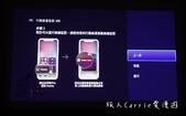 BenQ LED 無線行動投影機 GV1~輕巧娉婷、用途多元的微型投影機‧打造親子同歡的家庭劇院!【:18DSC07470.jpg
