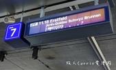 瑞吉山Mt. Rigi~瑞士高山皇后‧瑞士登山鐵道發展原點‧齒軌式登山鐵路+高空纜車雙重享受‧201:10DSC01868.jpg