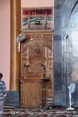【喀什米爾Kashmir】斯里那加Srinagar‧Jamia Masjid清真寺~舊城區印度哥德風:21IMG_8367.jpg