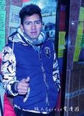 【玻利維亞旅遊】烏尤尼鹽沼 Uyuni「天空之鏡」Oasis Bolivia日落星空找水團~趣味影片:DSC09565-1.jpg