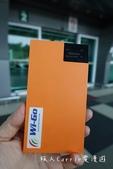 Wi-Go汶萊行動上網:Wi-Go汶萊上網、馬來西亞上網使用分享‧出國WIFI機推薦!【東南亞出國上:09DSC00552.jpg