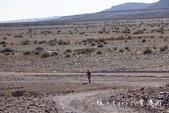 【納米比亞Namibia】魚河峽谷Fish River Canyon~非洲最大的峽谷,世界第2大峽谷:20DSC09291.jpg