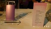 華麗香水風超完美自拍機Sony KW11~2014/11/22~11/23 Super Girl E:P1520140.jpg