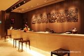 【桃園市】翰品酒店-桃園CHATEAU de CHINE~品味典雅與文化的商務行旅:16IMG_8021.jpg