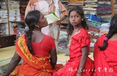 【南印喀拉拉】肯亞庫馬利(科摩林角)~印度半島最南端‧三海交會的處女女神聖地:IMG_9198.jpg