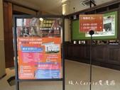臺灣新文化運動紀念館~「用我們的口,說自己的文化」,活潑互動AR展演台灣自由意識覺醒歷程,還有日本水:11IMG_0041.jpg