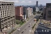 【衣索比亞住宿Ethiopia】阿迪斯阿貝巴Addis Ababa埃利安娜飯店Eliana Hote:15DSC05405.jpg