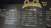【台北市大同區】蛙咖啡永樂店~迪化街老房子古蹟咖啡飄香:08P1360833.jpg
