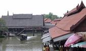 大城府Ayutthaya阿瑜陀耶遺址與日落遊船:DSC06837.jpg