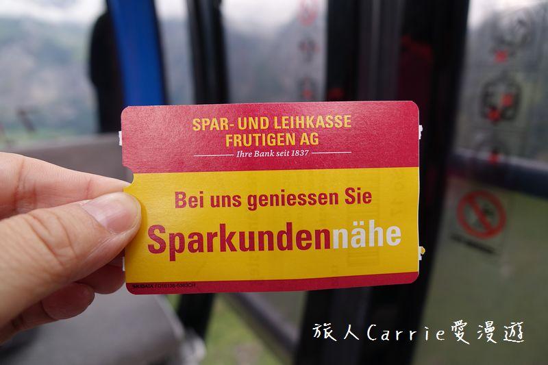 瑞士厄希嫩湖/ 歐能辛湖(Oeschinensee)~在世界自然遺產搭纜車玩滑梯健行趣【瑞士旅遊】:DSC07869.jpg