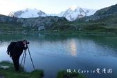 【瑞士旅遊】策馬特(Zermatt)馬特洪峰(Matterhorn)黃金日出 + 3100 Kulm:DSC09218.jpg
