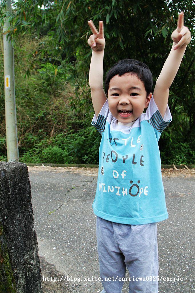 【產品】百事特minihope童裝~純棉舒適在大自然或居家都好穿:01IMG_6951.jpg