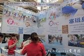 【美國旅遊】馬里亞納之旅~塞班島、天寧島、羅塔島‧陽光沙灘比基尼+二戰遺跡+原住民風情[2016 I: