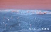 【玻利維亞旅遊】烏尤尼Uyuni天空之鏡三日團 Day2‧Salty Desert Aventour:DSC00978.jpg