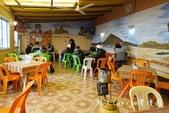 【玻利維亞旅遊】烏尤尼鹽沼 Uyuni「天空之鏡」Oasis Bolivia日落星空找水團~趣味影片:DSC09079.jpg