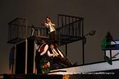 【舞台劇】維妮‧2012/12/21—12/23‧台北新舞台‧廣藝基金會:IMG_8804.jpg