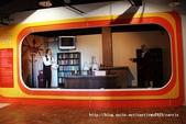 【台北市‧士林區】國立台灣科學教育館‧5樓探索化學世界展區‧2012/12/29—2013/2/28:21IMG_9868.jpg